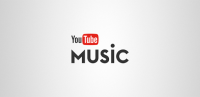 YouTube Music for PC