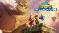 Travelling Millionaire for PC
