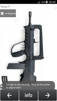Guns - Shot Sounds APK