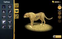 Wild Cheetah Sim 3D APK