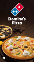 Domino's Pizza for PC
