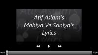 MP3Tube APK