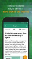 Nigeria News NAIJ.com for PC