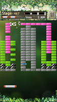 Bricks Breaker King APK