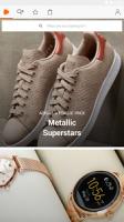 Zalando – Shopping & Fashion APK