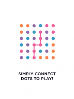 Dots & Co: A Puzzle Adventure for PC