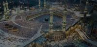 100% Qibla Finder & Prayer for PC