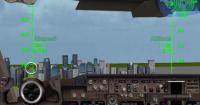 3D Airplane Flight Simulator APK