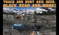 DEER HUNTER CHALLENGE APK