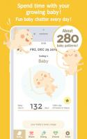 280days: Pregnancy Diary for PC