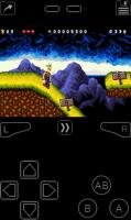 My Boy! Free - GBA Emulator for PC