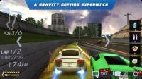 Crazy Racer 3D - Endless Race APK