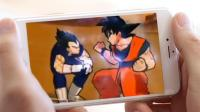 Warrior For Super Goku Saiyan for PC