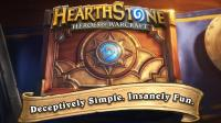 Hearthstone for PC