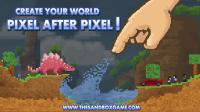 The Sandbox: Craft Play Share APK