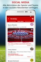 kicker - Fußball Bundesliga APK