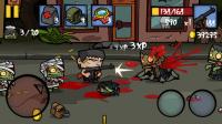 Zombie Age 2 APK