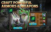 DragonSoul APK