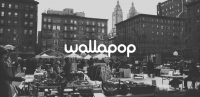 Wallapop - Buy & Sell Nearby for PC
