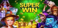 super win for PC
