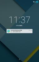 Yahoo奇摩拍賣 - 超取免運  刊登免費! for PC