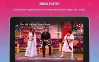 JioTV Live Sports Movies Shows APK