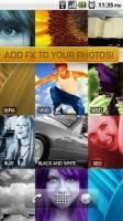 PhotoWall Live Wallpaper APK