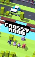 Crossy Road APK