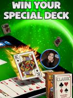 Spades Plus APK