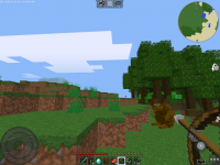 ► MultiCraft ― Free Miner! for PC