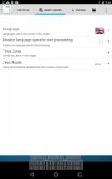 Minimalistic Text: Widgets APK