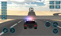 Police Car Driving Sim APK