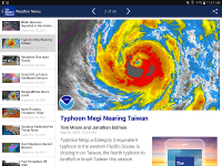 Weather - The Weather Channel APK
