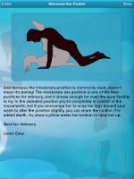 Sex Positions APK