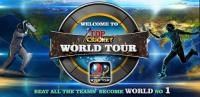 Top Cricket World Tour for PC