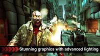DEAD TRIGGER for PC