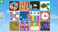 Educational Games 4 Kids for PC
