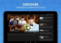 Viki: TV Dramas & Movies APK