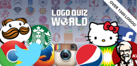 Logo Quiz World for PC