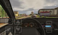 Voyage 2: Russian Roads APK