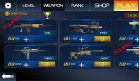Gun & Strike 3D APK