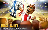 BIG WIN Soccer (football) APK