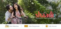 Shaadi.com for PC
