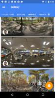 Google Street View APK