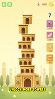 Towers APK