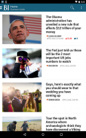 Business Insider for PC