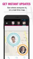T-Mobile FamilyWhere for PC