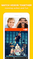 Rounds Free Video Chat & Calls APK