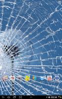 Cracked Screen Prank APK