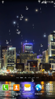Night City Live Wallpapers for PC